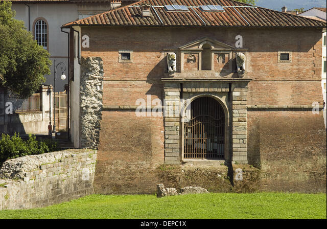 San donato stock photos san donato stock images alamy - Porta san donato ...