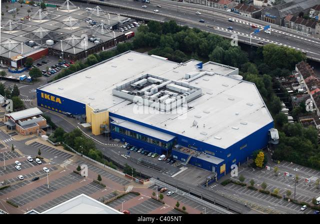 Ikea Store Uk Stock Photos Amp Ikea Store Uk Stock Images
