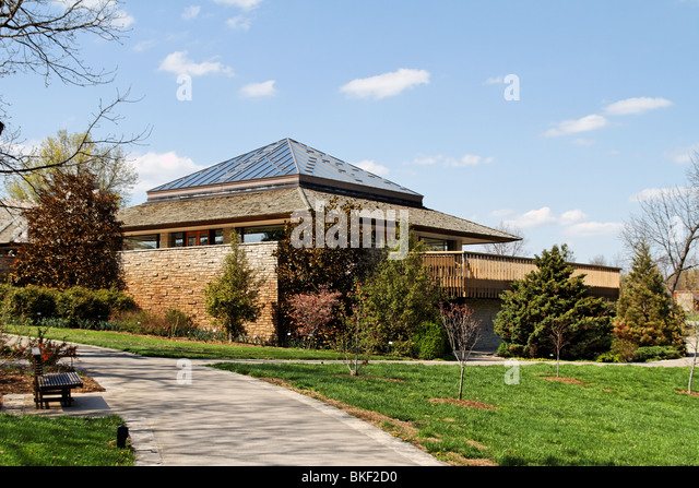 Missouri Botanical Garden Stock Photos Missouri Botanical Garden Stock Images Alamy