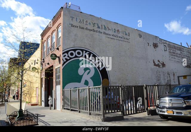 brooklyn-brewery-new-york-williamsburg-u