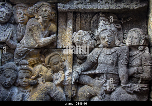 north java buddhist personals Central java  magelang  borobudur   borobudur temple compounds this famous buddhist temple, dating from the 8th and 9th centuries,  north carolina.