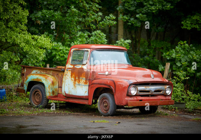 Classic car restoration stock photos classic car for American restoration cars for sale