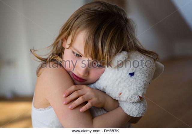 Distressed Children & Infants International