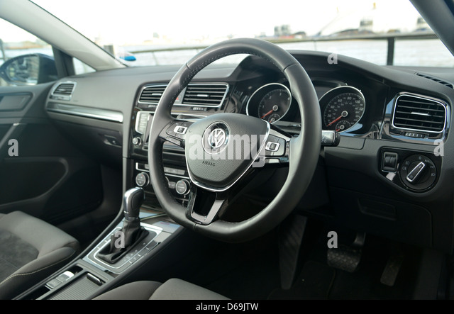 vw dashboard stock photos vw dashboard stock images alamy. Black Bedroom Furniture Sets. Home Design Ideas