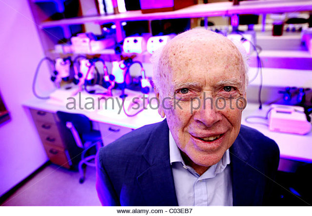 Dr Watson Stock Photos Amp Dr Watson Stock Images Alamy