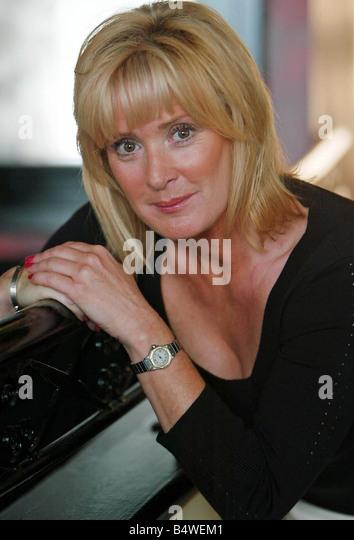 image Beverly callard liz macdonald tugging
