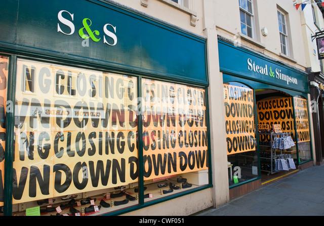 Shoe Shops In Totnes Uk