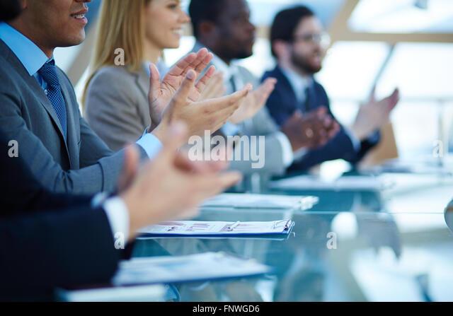 Speaker Stock Photos Amp Speaker Stock Images Alamy