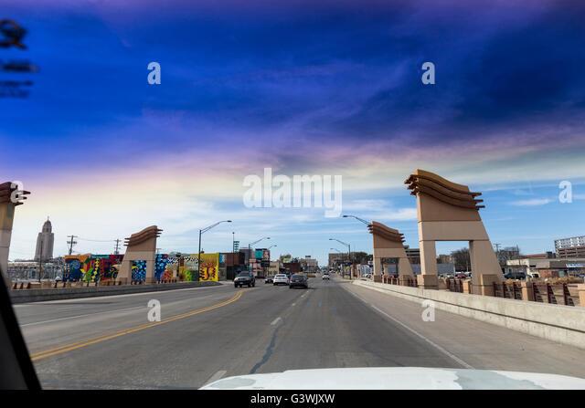 Nebraska Ne Stock Photos Amp Nebraska Ne Stock Images Alamy
