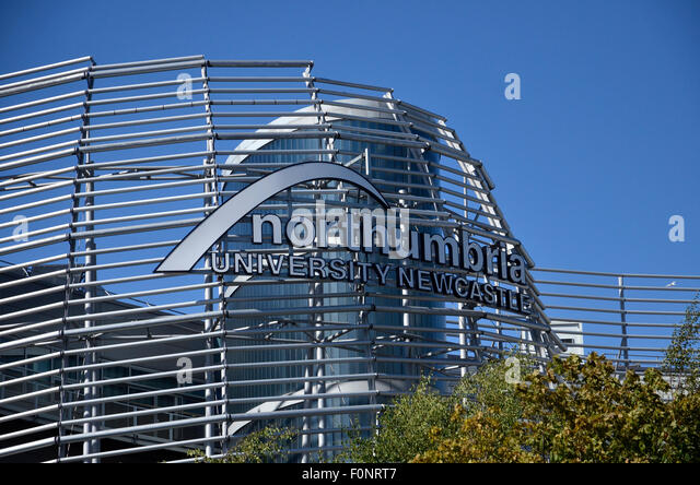 Press alamy live news sheffield hallam university south yorkshire uk