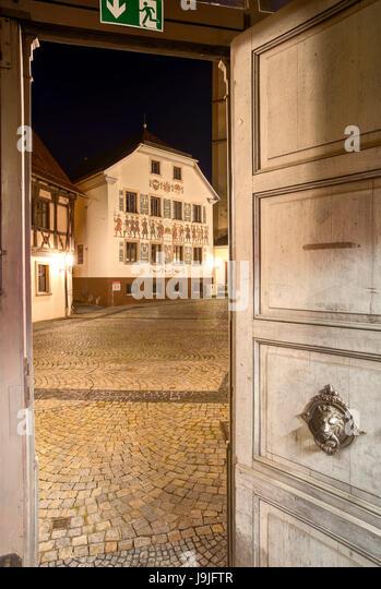 Hotel Meyer Munchen