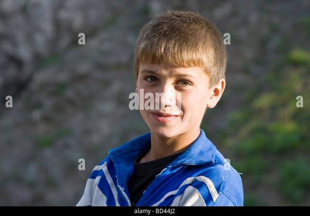 tajikistan child stock photos amp tajikistan child stock