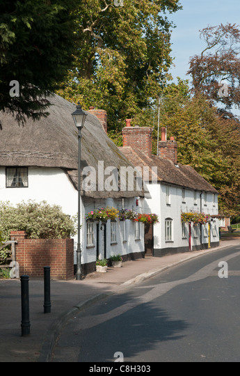 Wingham Stock Photos Amp Wingham Stock Images Alamy