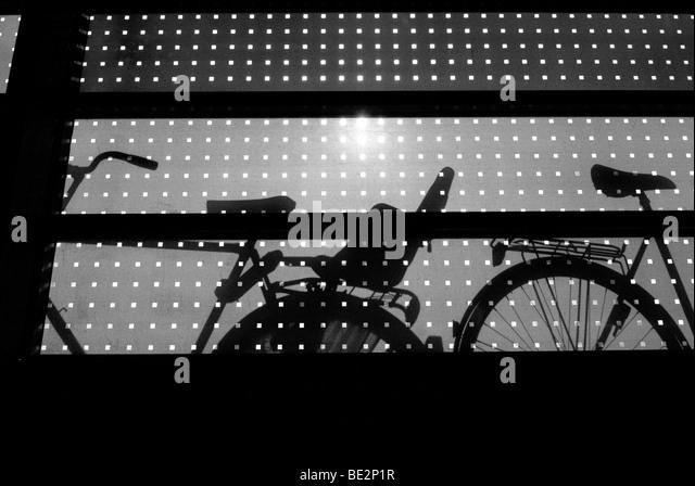 Bike Seats Stock Photos Amp Bike Seats Stock Images Alamy