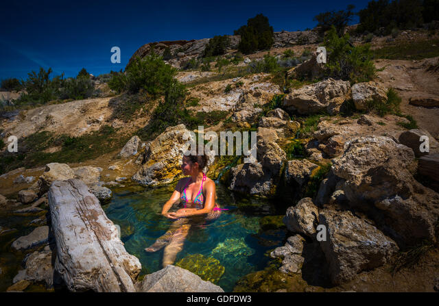 single women in california hot springs Find accommodations for personal retreats, yoga and meditation retreats (and more), and facilities for rent for group retreats.