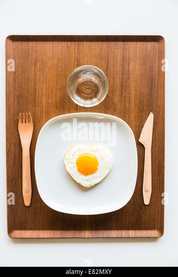 Cholesterol concept. - Stock-Bilder