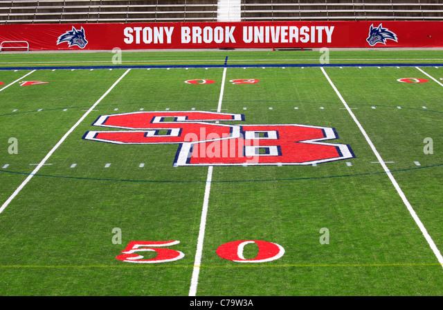 Stony brook college long island-3150