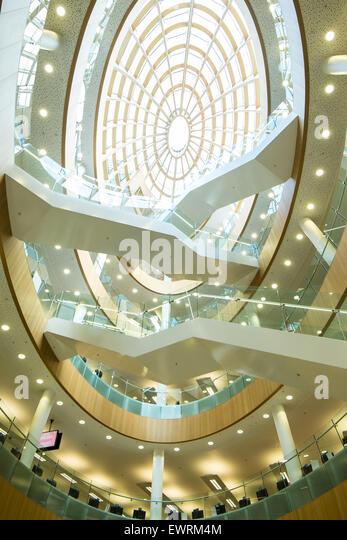 Abc Glass Liverpool
