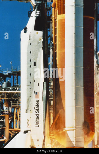 Space Shuttle Challenger Explosion Stock Photos & Space ...