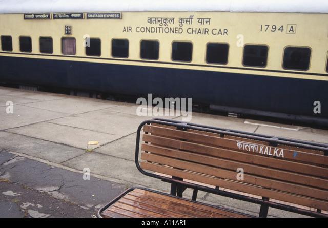 Cake Making Classes In Ghatkopar : Air Conditioned Train Stock Photos & Air Conditioned Train ...
