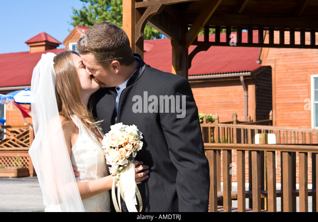 Passionate Stock Photos Amp Passionate Stock Images Alamy