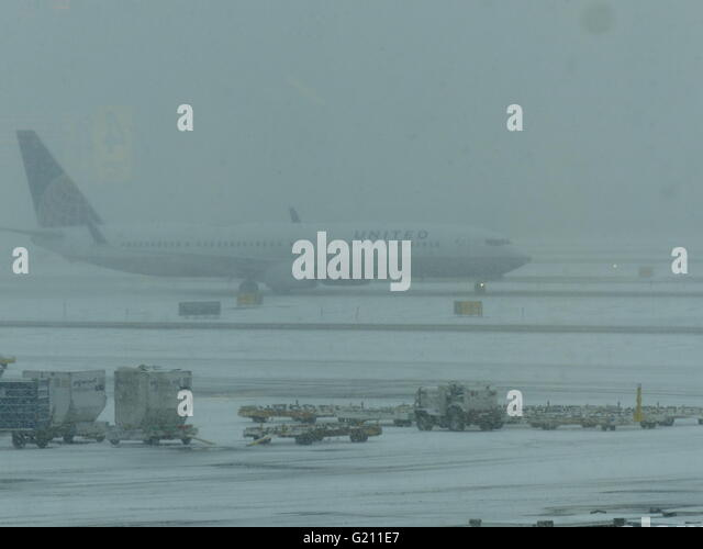 Newark Airport Stock Photos & Newark Airport Stock Images ...