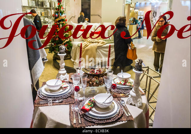 Zara Home Shop Stock Photos Zara Home Shop Stock Images Alamy