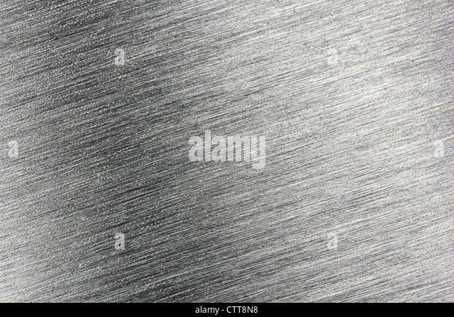 line silver metallic textured, with rough pattern - Stock-Bilder