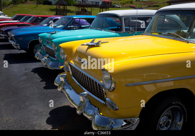 Used Car Dealers In York County Maine