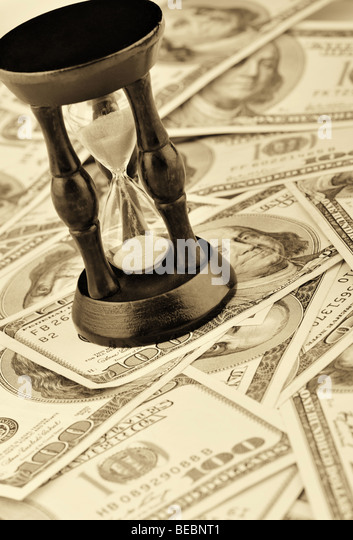 Old Money Stock Photos Amp Old Money Stock Images Alamy