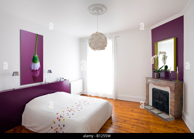 coucher stock photos coucher stock images alamy. Black Bedroom Furniture Sets. Home Design Ideas