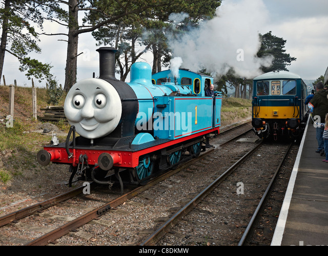 steam train uk side stock photos amp steam train uk side