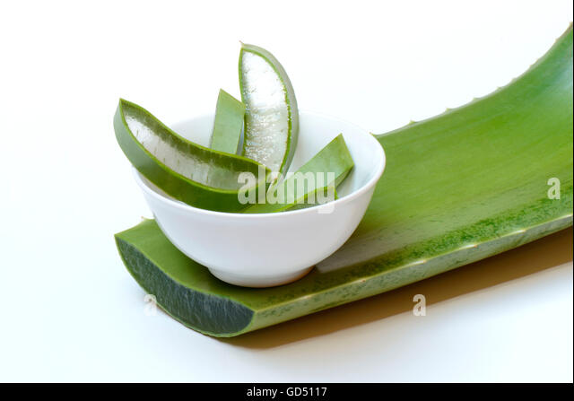 aloe vera gel stock photos aloe vera gel stock images alamy. Black Bedroom Furniture Sets. Home Design Ideas