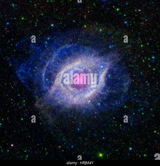 helix nebula caldwell 63 - photo #19