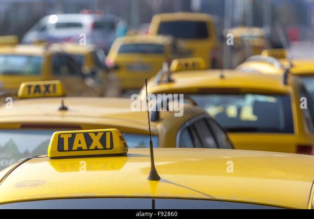 czech taxi privat praha 7