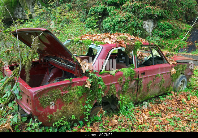 Old Cars Stock Photos Amp Old Cars Stock Images Alamy