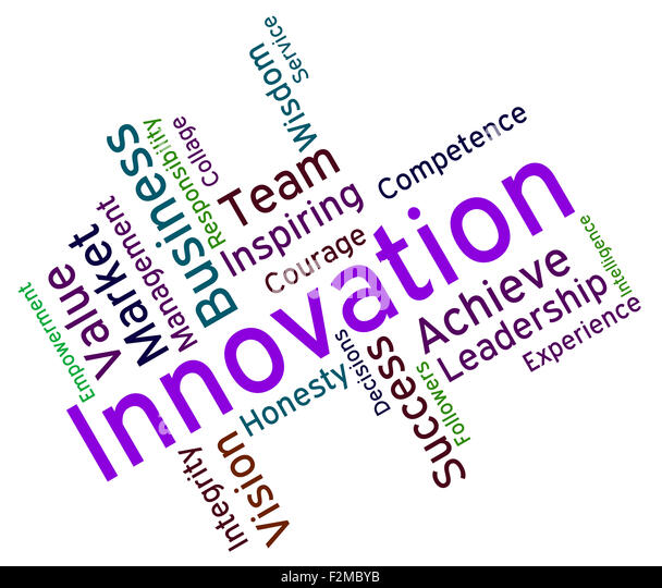 creativity innovation and invention Translating creativity into innovation is a function of multiple incentives and   differentiates invention is that the overall problem has not been satisfactorily  solved.
