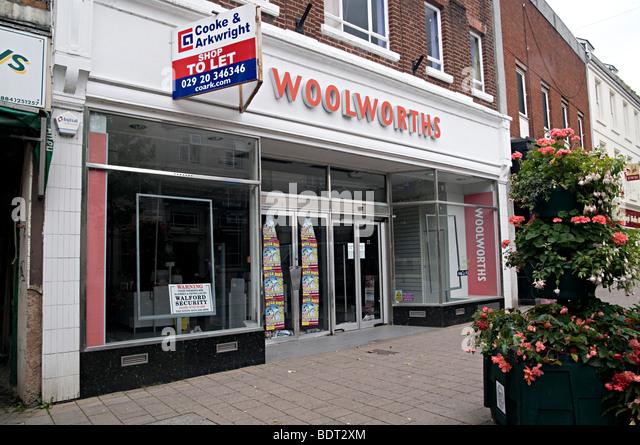 Friday Car Boot Sales London