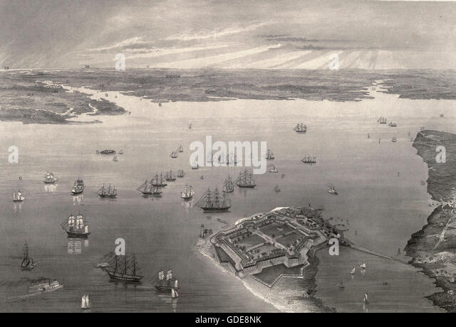 1860s Stock Photos Amp 1860s Stock Images Alamy