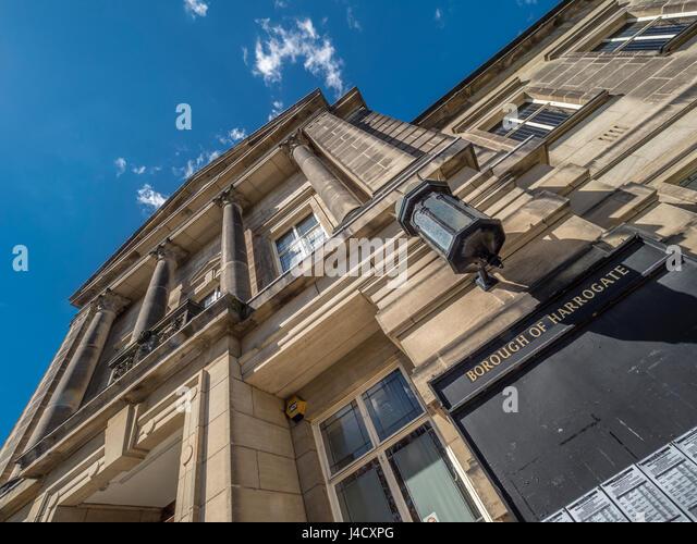 Council Tax On Empty Property Leeds