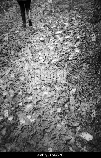 Wellington Boots Black And White Stock Photos Amp Images Alamy