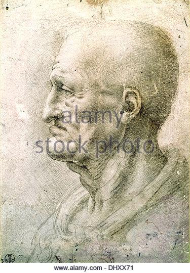 Salvator Mundi Albrecht Durer >> 1505 Stock Photos & 1505 Stock Images - Alamy