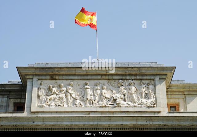 nationalflagge nepal