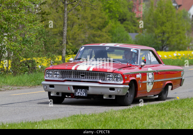 ford galaxie stock photos ford galaxie stock images alamy. Black Bedroom Furniture Sets. Home Design Ideas
