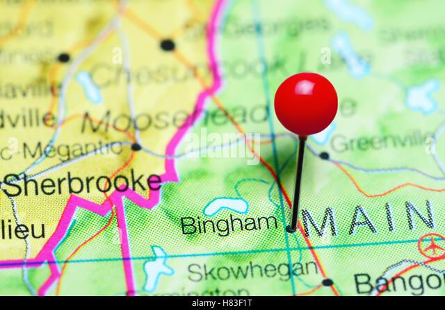 Personals in bingham maine MILFs in Maine - Find MILFs Seeking Sex and Dating