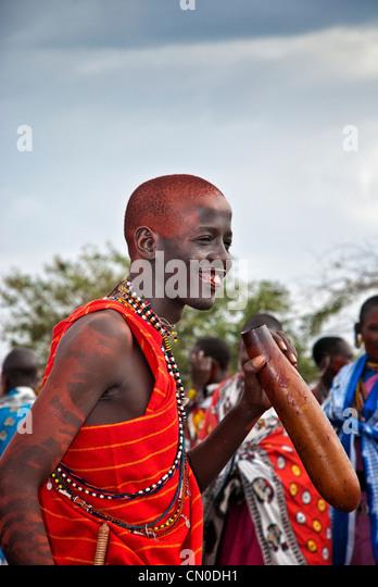 masai-man-wearing-colorful-traditional-c