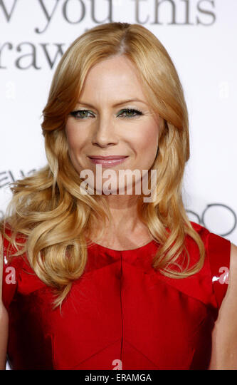 traci lords stock photos amp traci lords stock images alamy