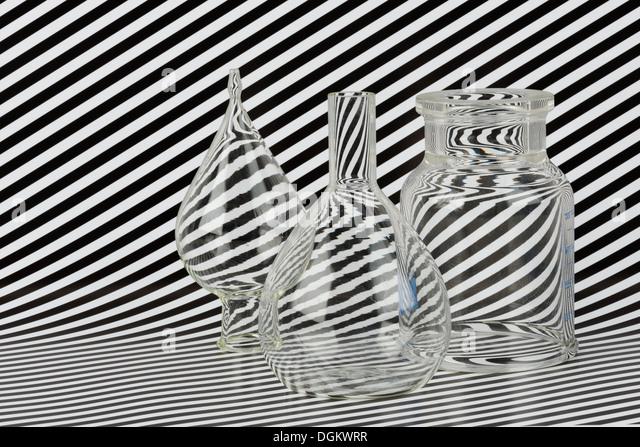Optical Distortion