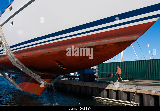 Shed Marine Stock Photos & Shed Marine Stock Images - Alamy