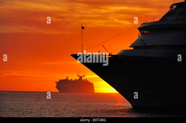 Carnival Cruise Ship Stock Photos Amp Carnival Cruise Ship Stock Images Alamy